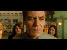 Pottersville (2017) - Trailer - Michael Shannon, Judy Greer | Komédie | Trailery