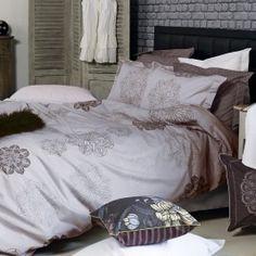 Σεντόνια Υπέρδιπλα (Σετ) Kentia Loft Delice 04 House Design, Bed, Furniture, Home Decor, Decoration Home, Stream Bed, Room Decor, Home Furnishings, Beds