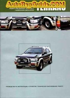 download free toyota allion premio 2001 2007 repair manual rh pinterest com Toyota Vitz 2000 2004 Toyota Models