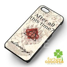 After all this time always quote harry potter -tri for iPhone Edge,samsung note Harry Potter Phone Case, Samsung Note 3, After All This Time Always, Iphone 4, Quote, Phone Cases, Learning, Quotation, Studying