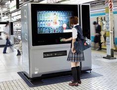 http://www.designboom.com/weblog/cat/8/view/13457/acure-digital-vending-machine.html