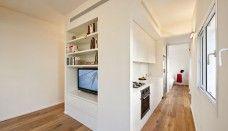 Fresh Small Apartment Decorating HQ Wallpaper