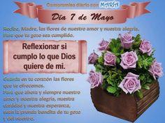 Tableware, Grandparent, Virgin Mary, Engagement, Prayers, Faith, Dinnerware, Tablewares, Dishes