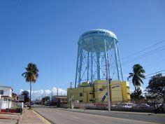 Toa Baja, Puerto Rico | Puerto Rico Toa Baja LEVITTOWN