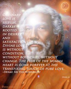 Paramguru Swami Sri Yukteswar