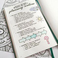 Crea paso a paso tu propio Bullet Journal y comienza a organizar tu día a día | Muy sencillo