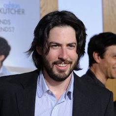 Jason Reitman will attend to support his film Labor Day. #TIFF13