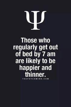 but i'm a night person.. duhhh!!!