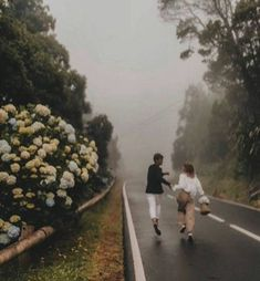 Couple Aesthetic, Aesthetic Pictures, Cute Couples Goals, Couple Goals, Lets Run Away Together, Photo Couple, Jolie Photo, Teenage Dream, Cute Relationships