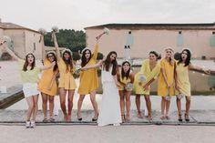 photo-de-mariage-laurent-brouzet-39