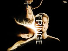 Finge Wallpaper | fringe - Fringe Wallpaper (27407090) - Fanpop fanclubs