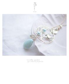 "Hot Hibou/"" 8/"" Infinity Cuir Noosa Bracelet Jonc fit 18 mm Chunk Snap Bouton"