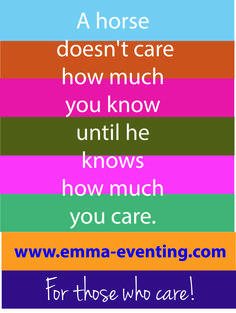 EMMA Products ONLINE - for those who care!