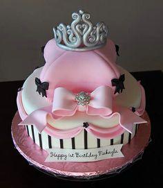 Strange 16 Best Our Crafty Birthday Cakes Images Birthday Cake Personalised Birthday Cards Akebfashionlily Jamesorg