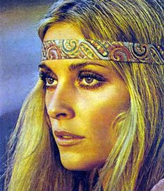 refresh ask&faq archive theme Welcome to fy hippies! This site is obviously about hippies. There are occasions where we post things era such as the artists of the and the most famous concert in hippie history- Woodstock! Hippie Style, Hippie Love, Hippie Gypsy, 1970s Hippie, Modern Hippie, Sharon Tate, Hippie Party, Hippie Woodstock, Woodstock Fashion