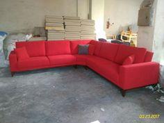 Busnelli mobili ~ Busnelli take it easy the essential glamour of design