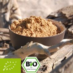 Bio Guarana Samen gemahlen #Aspermühle Breakfast, Food, Venezuela, Seeds, Get Tan, Morning Coffee, Essen, Meals, Yemek