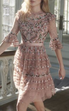 pretty prints #fashion