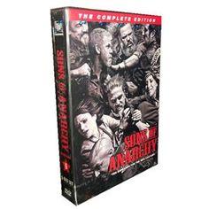 100 Cheap Dvds Tv Series On Dvd Ideas Dvd Tv Series Dvds