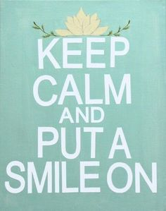 Put a Smile On - Banaji Pediatric Dental Specialists | #FallsChurch | #VA | http://www.banajidds.com/