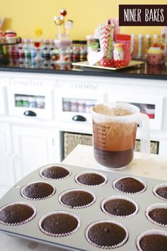 cupcakes_done_baking_chocolate