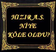 """""""…Baban o elmayı ısırmasaydı…"""" Quran Quotes Inspirational, Allah, Amigurumi, Prayer"""