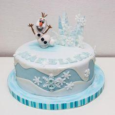 Výsledok vyhľadávania obrázkov pre dopyt torty ľadové kráľovstvo