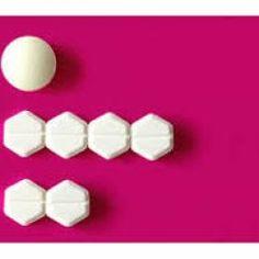 Hospital___0735797772>>>???@#$%^$___abortion pills for sale in thokoza Tsakane Springs Johannesburg Photo #1