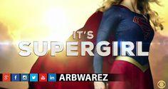 مسلسل الفتاة الخارقة Supergirl S01E06