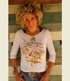 Search results for: 'miranda lambert collection airstream song 3 - Junk GYpSy co. Curly Hair Styles, Curly Hair Cuts, Short Curly Hair, Wavy Hair, Short Hair Cuts, Medium Hair Styles, New Hair, Messy Hair, Curly Bob