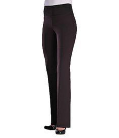 Nygard SLIMS Bootcut Pants