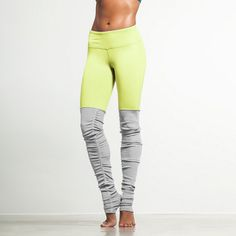 Cheap legging wool, Buy Quality legging sport directly from China legging baby Suppliers: Adventure Time! New Candy Colors Patchwork Leggings Jeggings Women Plus Size Elastic Legging Sporting ropa deportiva mujer Running Leggings, Sports Leggings, Workout Leggings, Women's Leggings, Jeggings, Adventure Time, Grey Slacks, Type Of Pants, Rock