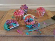 Cool Kids, Vanilla, Desserts, Fun, Tailgate Desserts, Dessert, Postres, Deserts, Funny