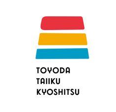 TOYODA TAIKU KYOSHITSU