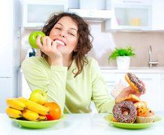 Diese 13 Tipps werden dich zu deiner Traumfigur bringen – ganz ohne Diät! Versprochen! #IDFM #Abnehmen #Einfach