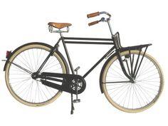 Retro achielle.be fiets!