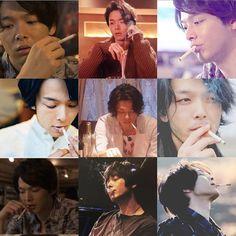 Japanese, Actors, Instagram, Japanese Language, Actor