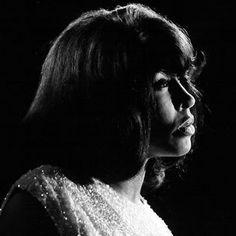 Tina+Turner Unpublished photos of Tina Turner