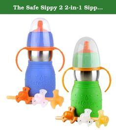 Tireless Nubby Bottle Feeding Kit Baby