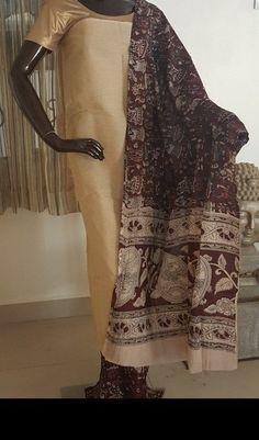 Dress Materials Archives - The First Bazaar