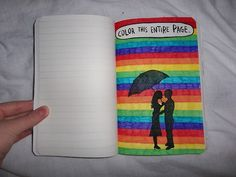 wheck this is journal ideas - Pesquisa Google