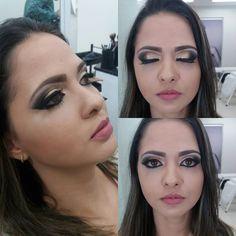 curso de maquiagem online | Maquiagem Rio Preto
