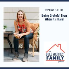 Being Grateful Even When it?s Hard Moving Forward, Grateful, Building, Move Forward, Buildings, Construction