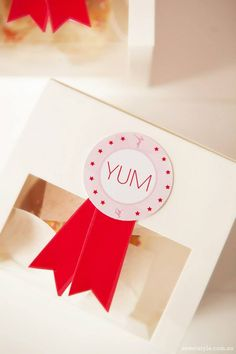 gymnastics party by sweet style Gymnastics Party, Snack Box, Sweet Style, 8th Birthday, Party Ideas, Jewels, Boxes, Events, Photography