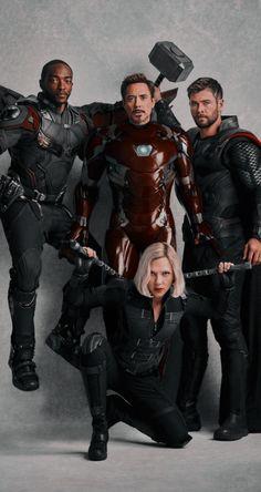 Marvel Avengers - New Ideas Marvel Avengers, Avengers Memes, Marvel Memes, Marvel Comics, Marvel Universe, Die Rächer, Avengers Wallpaper, Star Wars, Tony Stark