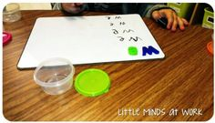 sight word practice, literaci, guid read, kindergarten reading, kindergarten sight words