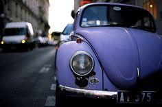 /// {Silver & Purple : for Sony Vaio E Series notebooks : www.sony.com.au } #sonyvaio