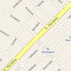 ΡΑΣ ΤΑΦΑΡΙ Ζαχαροπλαστείο (για βασιλόπιτα, δίπλες, μπισκοτα σαβουαγιάρ) Line Chart, Diagram, Map, Detail, Location Map, Cards, Maps, Peta