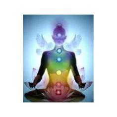 Masajista zona sur - Masajes COMBINADOS: PIERNAS,BRAZOS Y ESPALDA http://lomasdezamora.anunico.com.ar/aviso-de/terapias_masajes/masajista_zona_sur_masajes_combinados_piernas_brazos_y_espalda-8243549.html