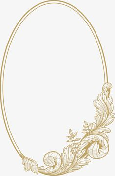 Colorful Wallpaper, Flower Wallpaper, Pattern Wallpaper, Wallpaper Backgrounds, Page Borders Design, Border Design, Unicorn Banner, Wedding Drawing, Background Design Vector